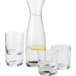 prestige-water-set-4dd0.jpg