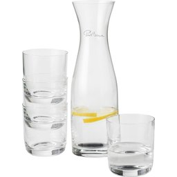 prestige-water-set-958f.jpg