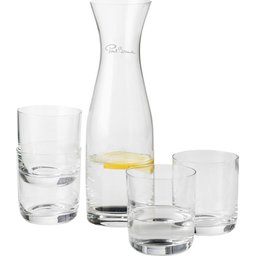 prestige-water-set-a11a.jpg