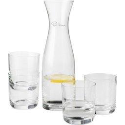 prestige-water-set-a11a.jpg