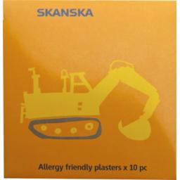 printed-pleisters-0a24.png