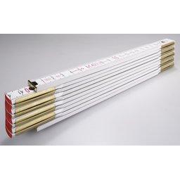 professionele-vouwmeters-70dd.jpg