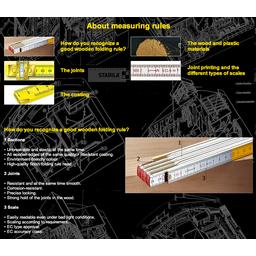 professionele-vouwmeters-84a3.png