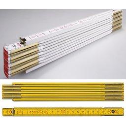 professionele-vouwmeters-cc7e.jpg