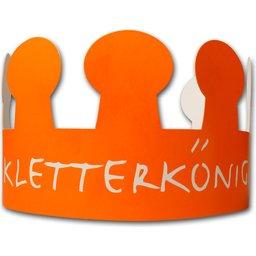 promo-kroonhoedjes-4ecf.jpg