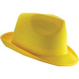 promo-maffia-hat-230c.jpg