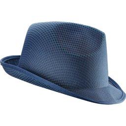 promo-maffia-hat-4227.jpg