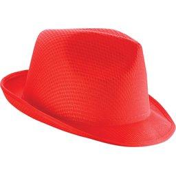 promo-maffia-hat-52d8.jpg