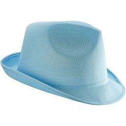 promo-maffia-hat-b3a0.jpg