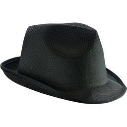 promo-maffia-hat-dd60.jpg