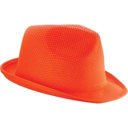 promo-maffia-hat-df49.jpg