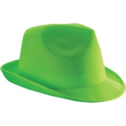 promo-maffia-hat-e087.jpg