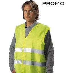promo-safety-jacket-62c3.jpg