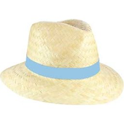 promo-straw-hat-008d.jpg