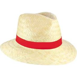 promo-straw-hat-170e.jpg