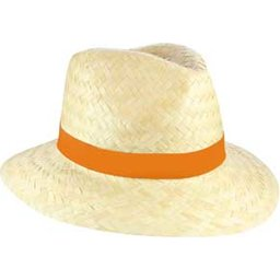 promo-straw-hat-461c.jpg