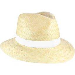 promo-straw-hat-63b0.jpg
