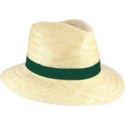 promo-straw-hat-7188.jpg