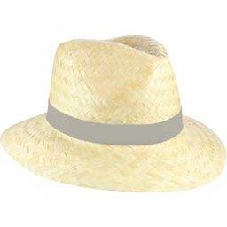 promo-straw-hat-a28f.jpg