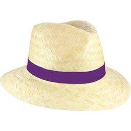 promo-straw-hat-a2ae.jpg
