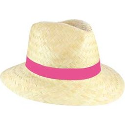 promo-straw-hat-bb15.jpg