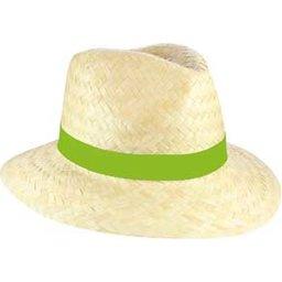 promo-straw-hat-bdc5.jpg