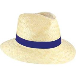 promo-straw-hat-e0c6.jpg