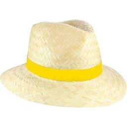 promo-straw-hat-e88e.jpg