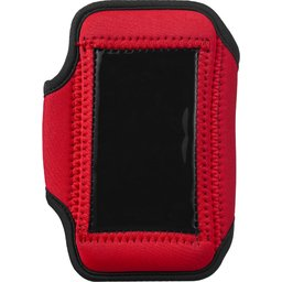 protex-touch-screen-armband-130d.jpg