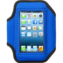 protex-touch-screen-armband-1e64.jpg
