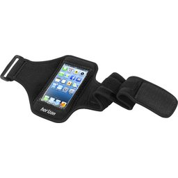 protex-touch-screen-armband-3ee5.jpg