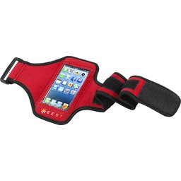 protex-touch-screen-armband-44a2.jpg