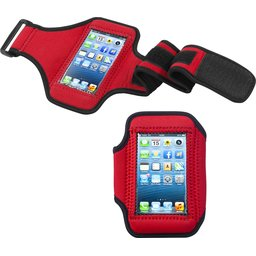 protex-touch-screen-armband-5e23.jpg