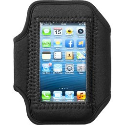 protex-touch-screen-armband-654c.jpg