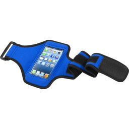 protex-touch-screen-armband-86e1.jpg