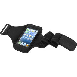 protex-touch-screen-armband-9c7b.jpg