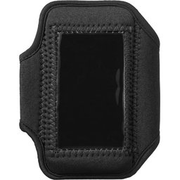 protex-touch-screen-armband-b7a8.jpg