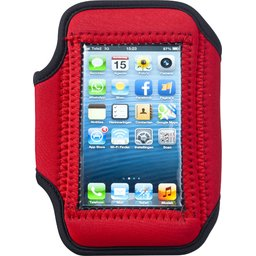 protex-touch-screen-armband-d418.jpg