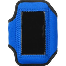 protex-touch-screen-armband-f64a.jpg