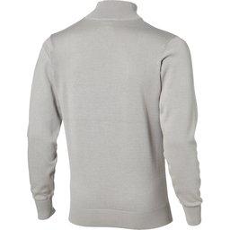 pullover-met-kwartrits-34fa.jpg