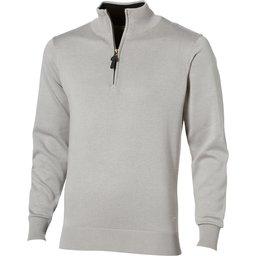 pullover-met-kwartrits-7758.jpg