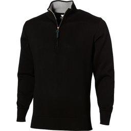 pullover-met-kwartrits-81b3.jpg