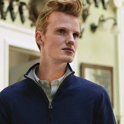 pullover-met-kwartrits-923f.jpg