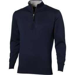 pullover-met-kwartrits-9e05.jpg