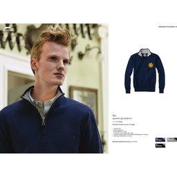 pullover-met-kwartrits-ab66.jpg