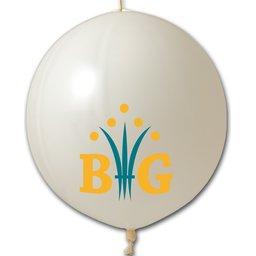 punchballonnen-6dc8.jpg