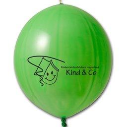 punchballonnen-a53b.jpg