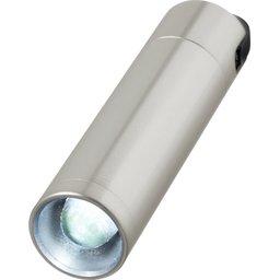 radar-sleutelhanger-lamp-ede3.jpg