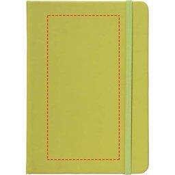 rainbow-notebook-m-0edb.jpg