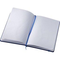 rainbow-notebook-m-4a9b.jpg
